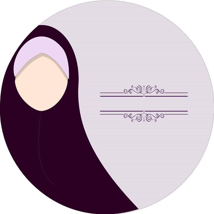 Desain Logo Olshop Muslim Rajasthan Board C