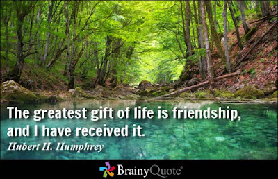 beautiful quotes on friendship beautiful love quotes beautiful quotes on life life quotes
