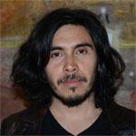 Juan Manuel Mancilla