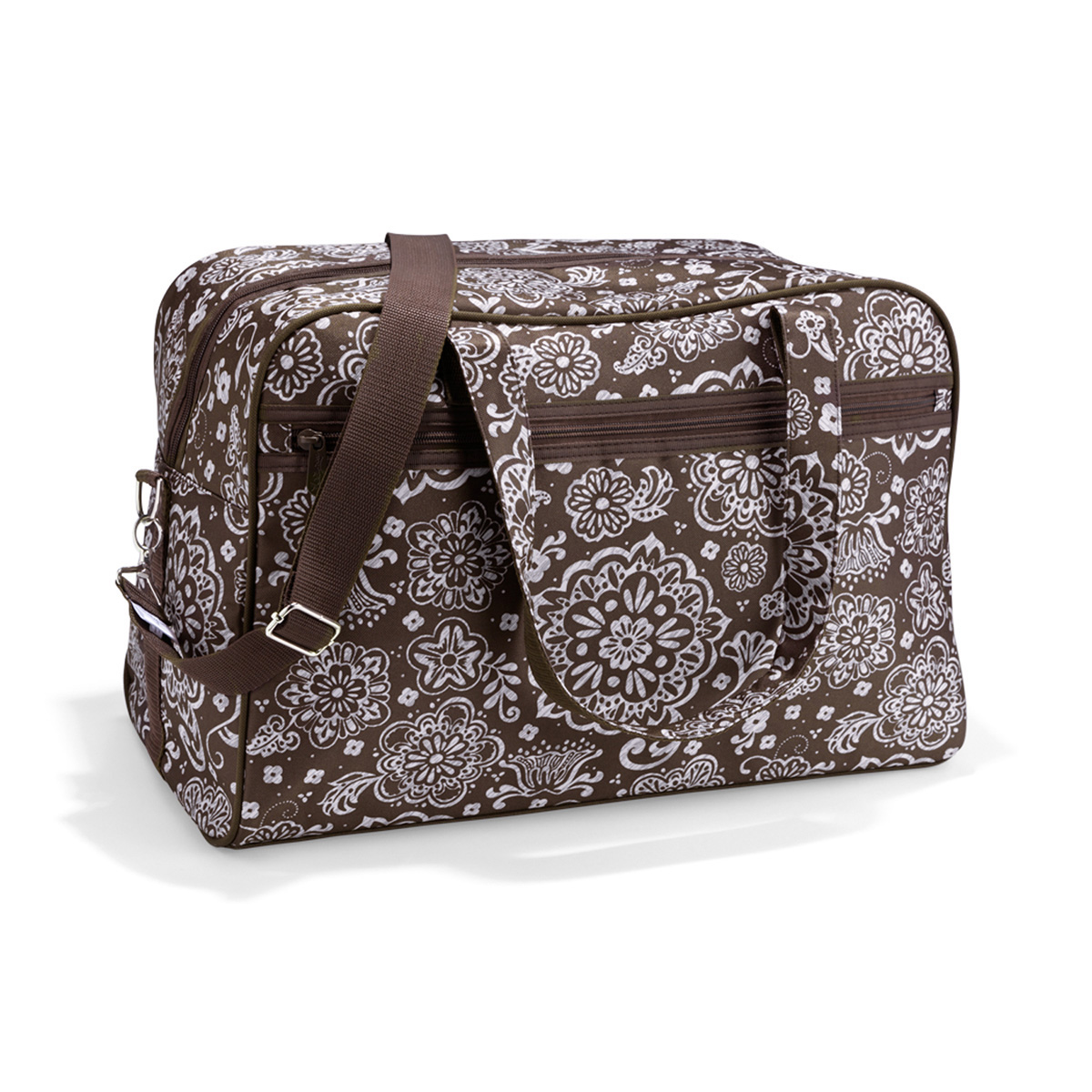 Thirty One Promo Codes December Thirty One Promo Codes in December are updated and verified. Today's top Thirty One Promo Code: As much as 70% Off Christmas In July Sale.