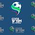 Copa Tv Tem de futsal masculino: Itupeva e Várzea Paulista conhecem rivais