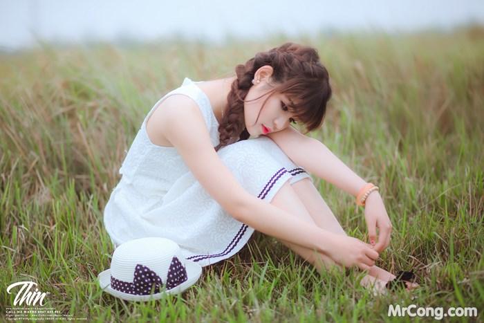 Image Girl-xinh-Viet-Nam-by-Pham-Thanh-Tung-Phan-3-MrCong.com-013 in post Những cô gái Việt xinh xắn, gợi cảm chụp bởi Phạm Thanh Tùng - Phần 3 (515 ảnh)