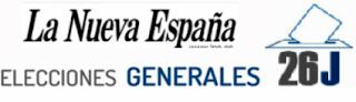http://elecciones.lne.es/resultados-elecciones/generales/