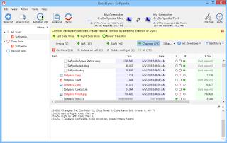 GoodSync Enterprise 10.6.6.6 Full Version Crack ! [LATEST]