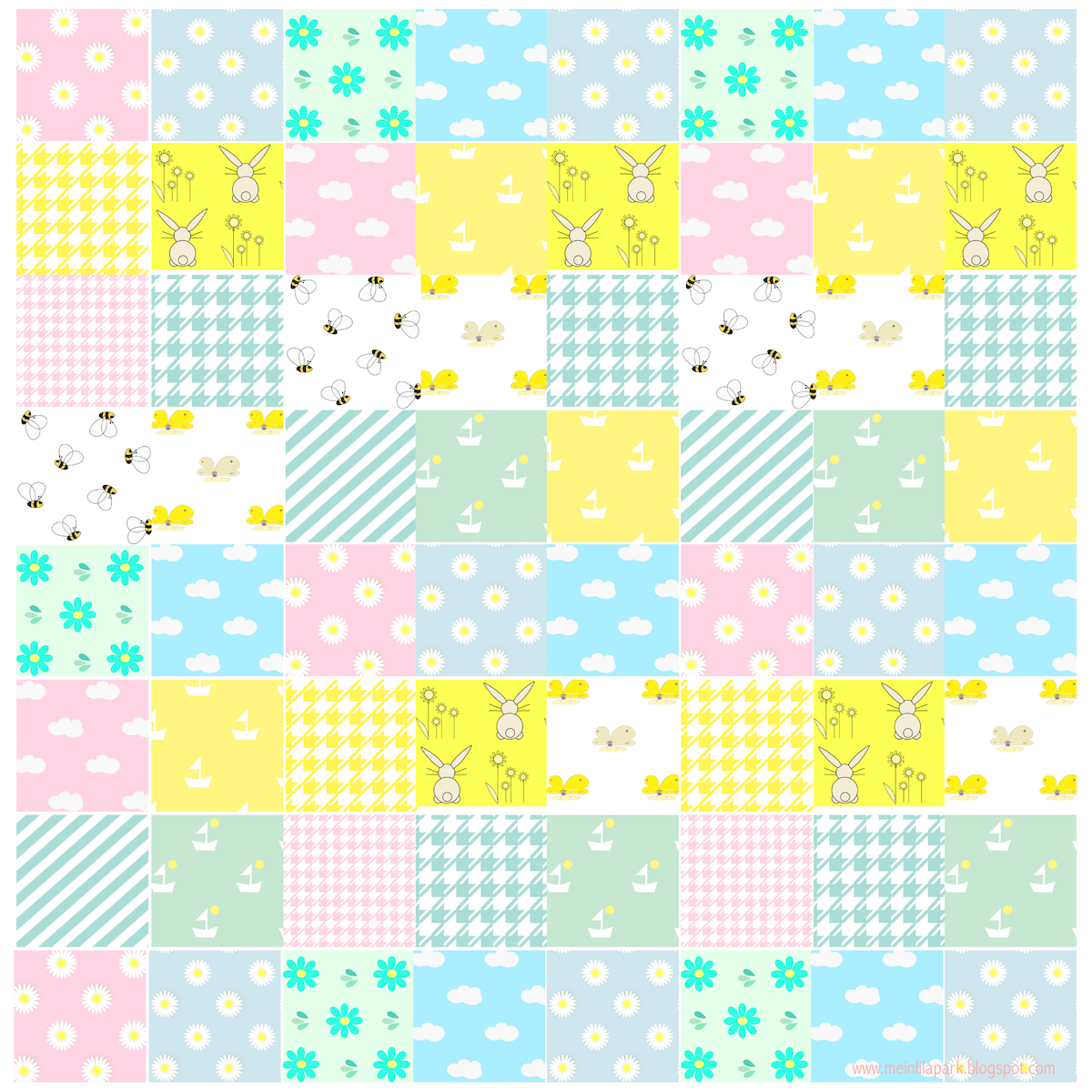 It is a graphic of Hilaire Free Scrapbook Paper Printable