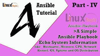 ansible, ansible tutorial, ansible certification, ansible tags, ansible tasks, ansible modules, ansible debug, ansible inventory, ansible hosts file, ansible facts