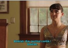 Download Film Gratis Blockers (2018) BluRay 480p Subtitle Indonesia 3GP MP4 MKV Free Full Movie Online