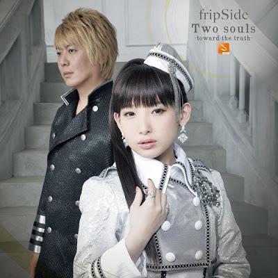 Download Two souls – toward the truth – fripSide – Owari no Seraph Nagoya Kessen-hen OP