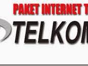 Cara Menjual Pulsa Paket Internet Telkomsel (Simpati dan AS)
