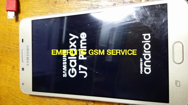 Samsung Galaxy J7 Prime J8 Prime J8280_J8P_4 2_V1 3 | Mobile
