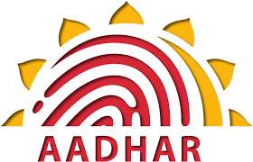 Aadhaar Recruitment 2017