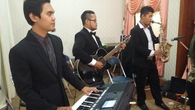 HP. 0857-9999-1272 (M3) : Hiburan Nasyid Islami / event / wedding | Syahdu Nasyid - Wedding