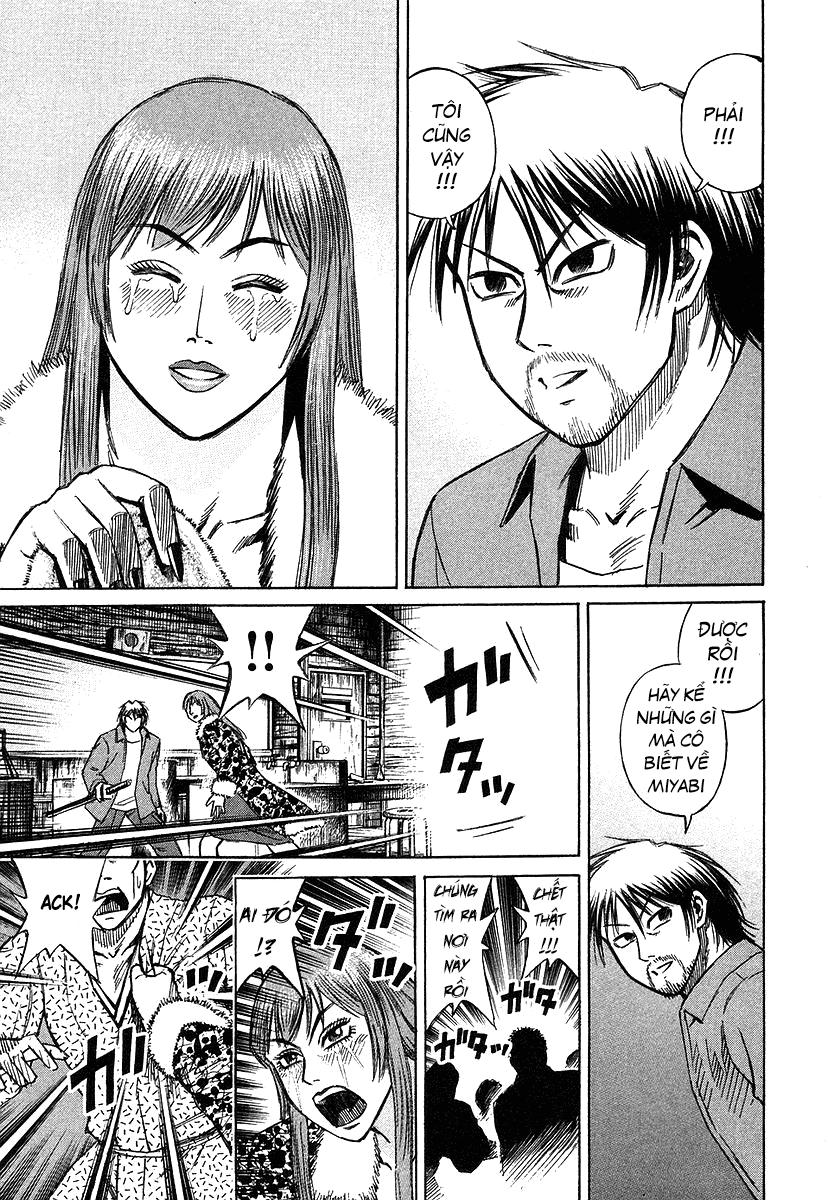 Higanjima chapter 102 trang 5