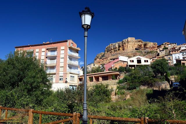ademuz-valencia-castillo
