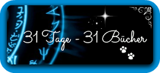 http://kiala-fantasyfreak.blogspot.pt/2014/02/ankundigung-31-tage-31-bucher.html