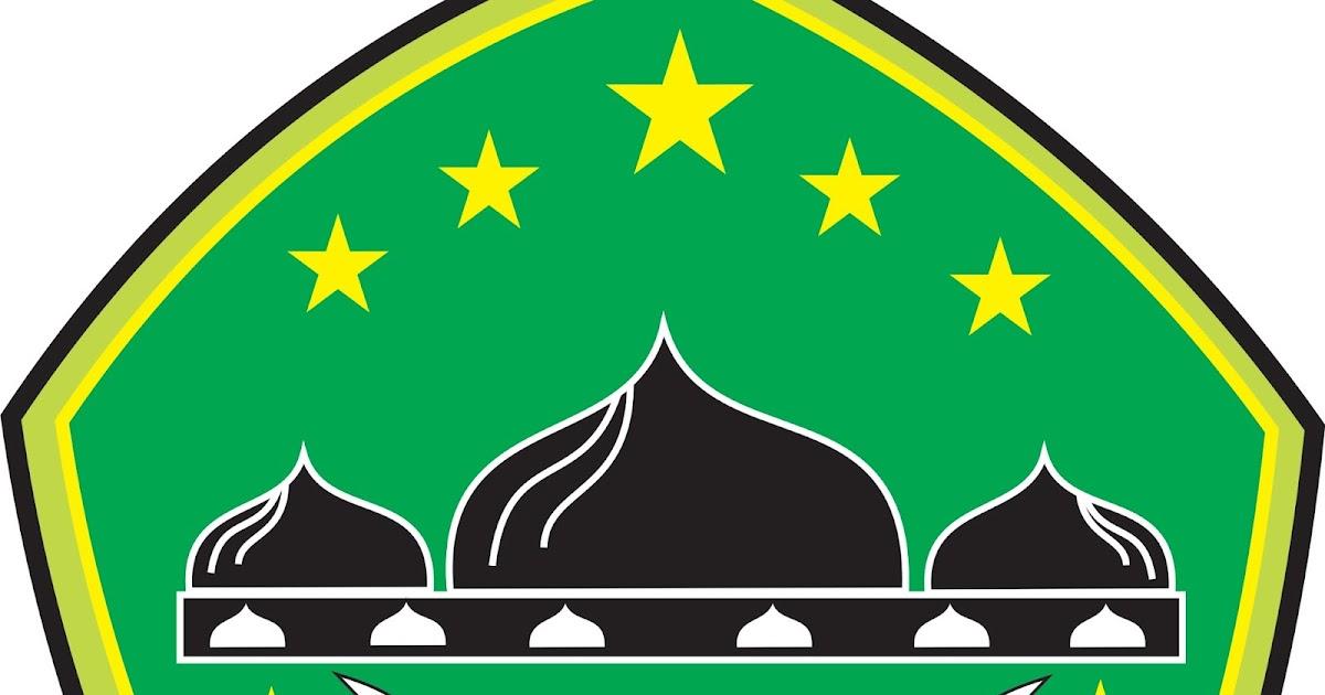 Remas Al Falah Mojosantren Logo Remaja Masjid Al Falah Mojosantren