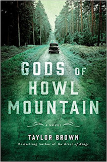 https://www.amazon.com/Gods-Howl-Mountain-Taylor-Brown/dp/1250111773/ref=sr_1_7?s=books&ie=UTF8&qid=1514579283&sr=1-7&keywords=taylor+brown
