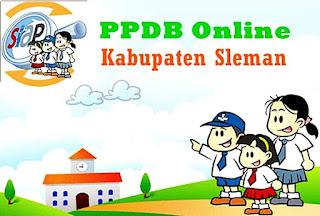 http://www.pendaftaranonline.web.id/2015/07/pendaftaran-ppdb-online-kabupaten-sleman.html