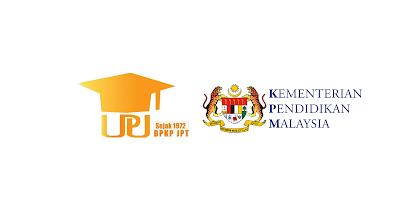 e-Panduan Semakan Syarat Kelayakan UPU 2019 Online