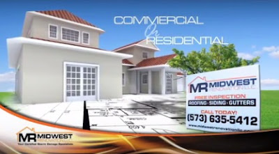 Midwest Renovation LLC, Missouri, residential & commercial construction