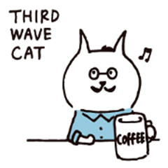3rd Wave Cat renewal