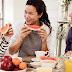 Apakah Latihan Cepat 5 Menit Bermanfaat untuk kesehatan Anda?