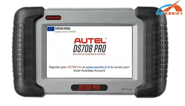 Autel-MaxiDas-DS708.jpg