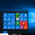 The Ultimate User Guide In Using Your Windows 10: Introduction.