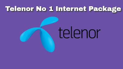telenor.no