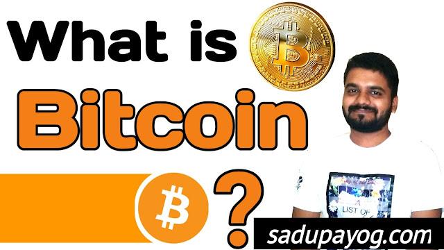 bitcoin-valuation-bitcoin-trading-websites