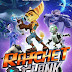 Ratchet And Clank.2016.Full.Movie