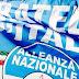 """Civitavecchia, Fratelli d'Italia inaugura la sede """"Giorgio Almirante"""""""