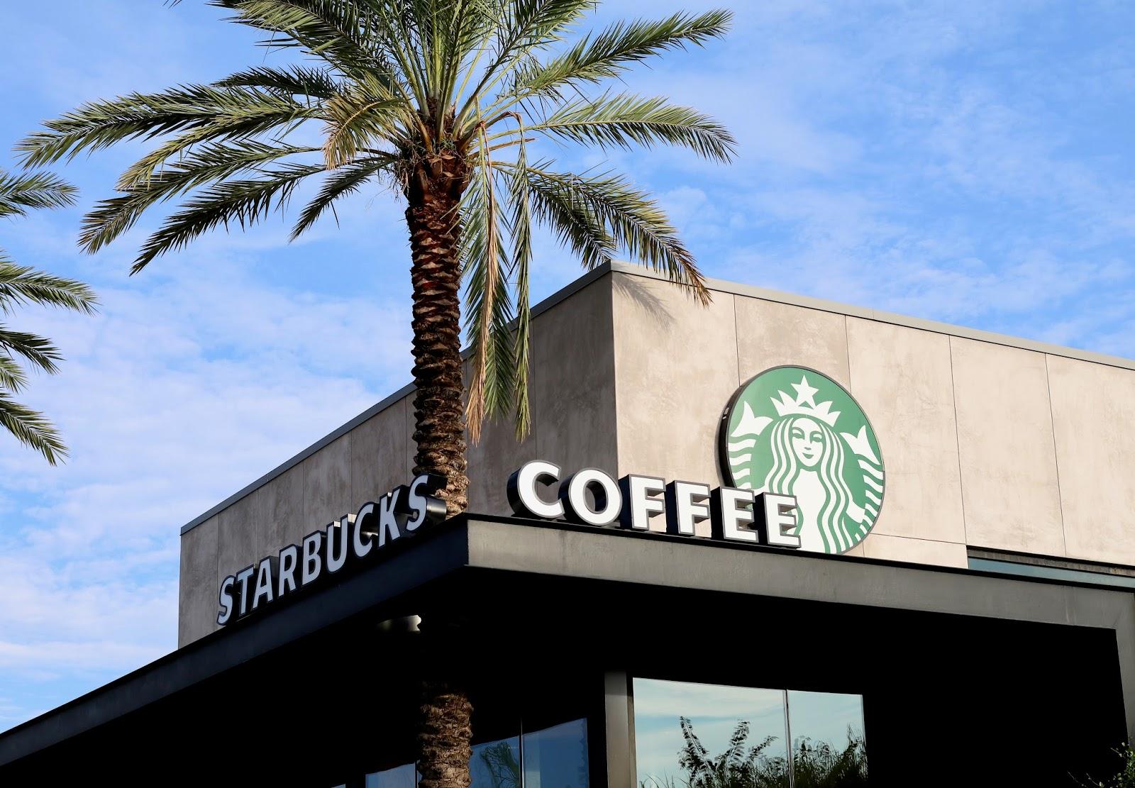 Disney-Stores-Starbucks-Orlando-Florida