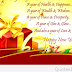 Happy New Year Wishes, Quotes, Text Massages, In Different Language And Hindi,