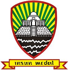Logo Kab.Sumedang