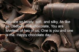 Chocolate-day-images-2017