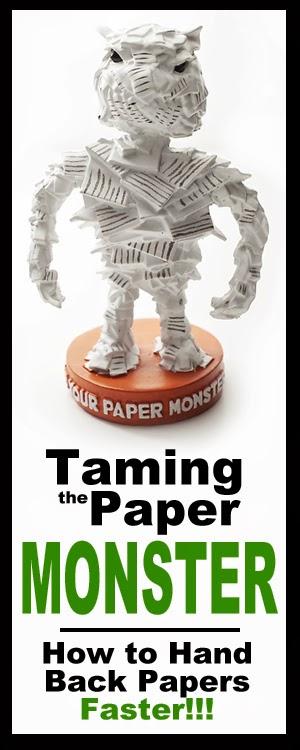 http://createdforlearning.blogspot.com/2014/08/taming-paper-monster-how-to-hand-back.html