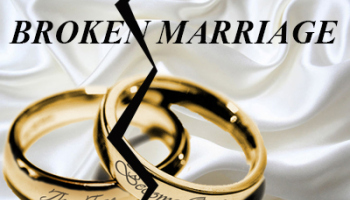 pastor divorces wife nigeria