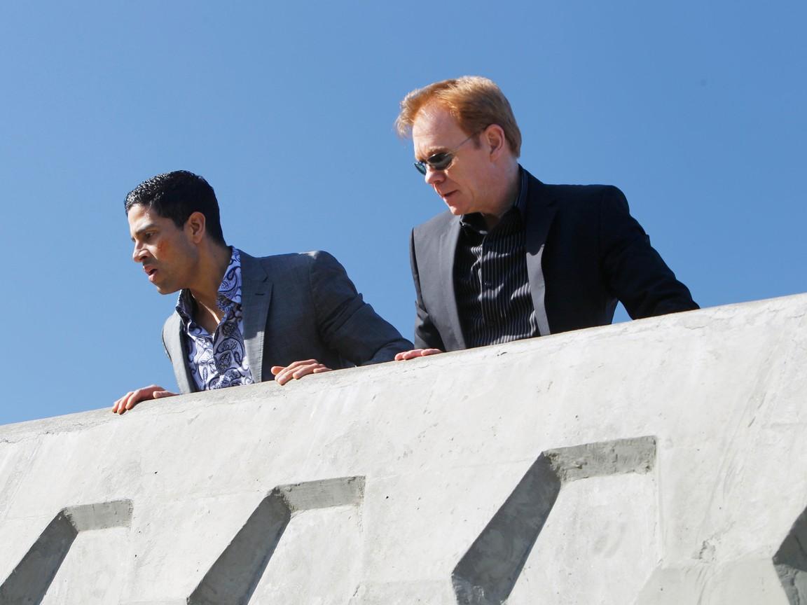 Amy Laughlin Csi Miami csi: miami - season 10 episode 19 online for free - #1