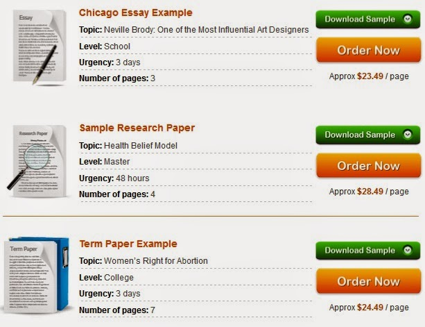 Essays on air pollution - Approved Custom Essay Writing Service You
