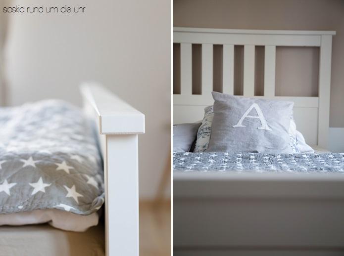 saskiarundumdieuhr stern deko. Black Bedroom Furniture Sets. Home Design Ideas