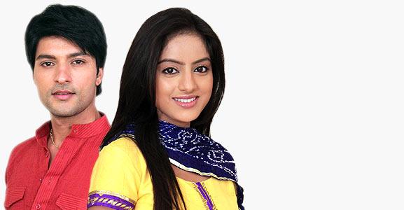 Punjabi Indian Desi Star Plus Darma – Migliori Pagine da Colorare