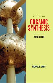 Organic Chemistry Smith Pdf