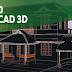 Descarga nuevo curso de AutoCAD 3D [GRATIS]