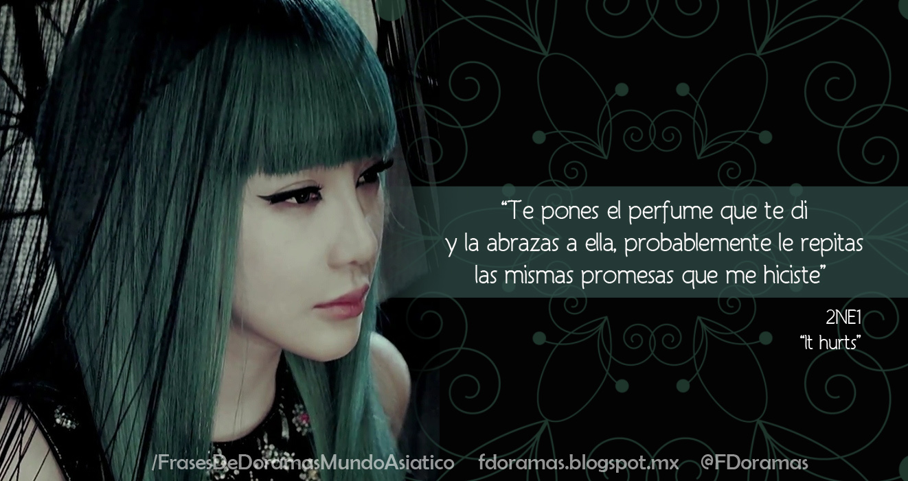 Frases de dating agency cyrano