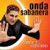 Onda Sabanera - Fiesta y Cumbion (2003)