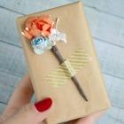 http://accesoriosninabonita.blogspot.com.es/2015/05/packaging-con-flores.html
