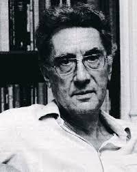 Joan Ferraté