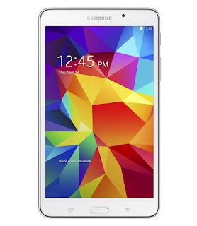 Samsung Galaxy Tab, Samsung Galaxy Tab 4, Spesifikasi Samsung Galaxy Tab 4, Review Samsung Galaxy Tab 4, Harga Samsung Galaxy Tab 4, Samsung Galaxy Tab 4 Terbaru, Tablet Samsung Galaxy