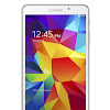 Spesifikasi Samsung Galaxy Tab 4.7.0 Terbaru